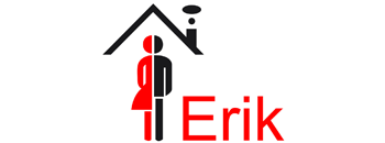 Inmobiliaria Erik